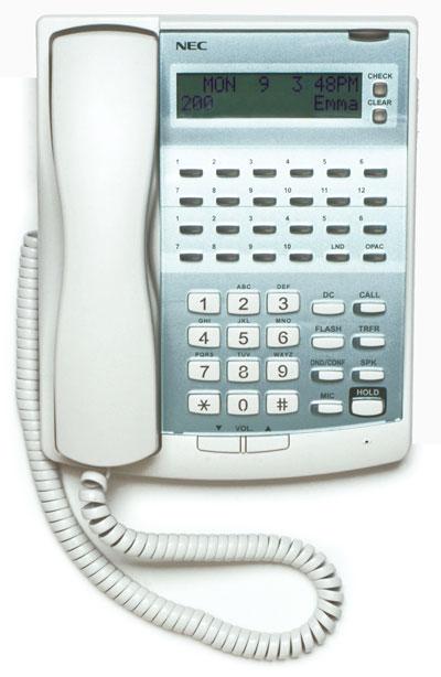telefoni aspire mini