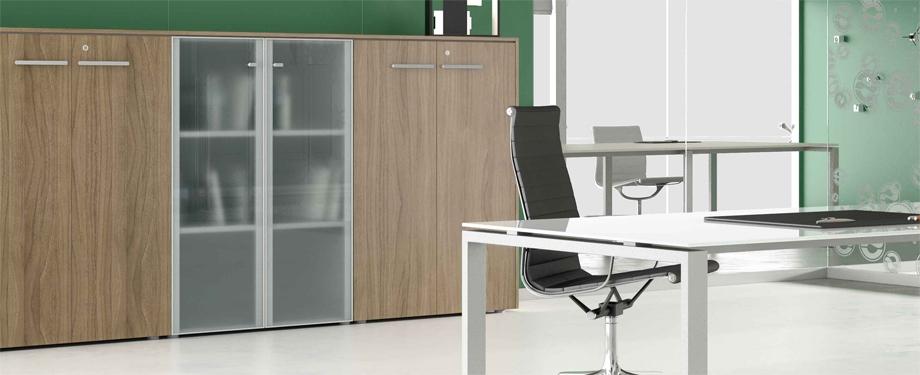 archiviazione ufficio i mobili per ufficio devono garantire il massimo ...